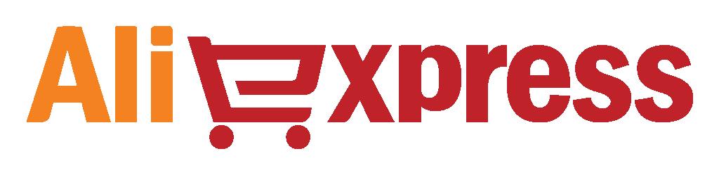logo-aliexpress